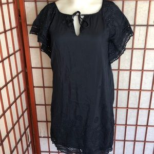 Madewell Dress women size S